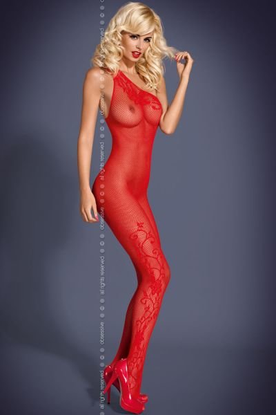 obsessive-bodystocking-f203-red.jpg