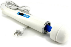 ORIGINAL hitachi magic wand