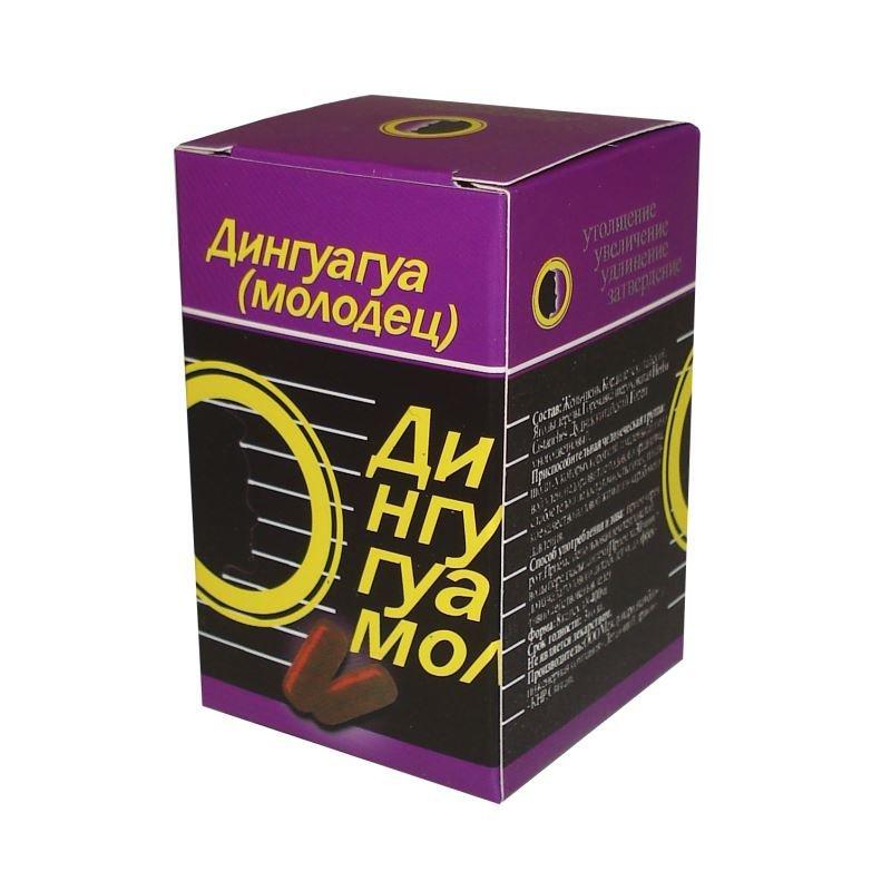 Секс шоп киева - centjucuddspir.itgo.com
